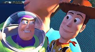 20 lessons learned toy story moviepilot