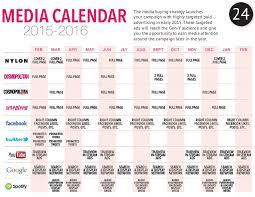 where can i buy a calendar book