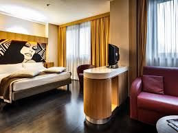 crowne plaza milan city milan italy