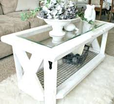 farmhouse style coffee table farmhouse style coffee table diy pete farmhouse style coffee table