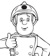fireman sam spot difference jpg 275 310 stuff print