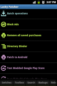hacked apk store modded play store v8 3 42u installation