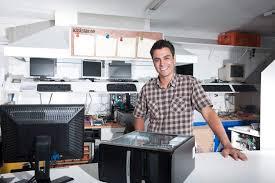 Laptop Repair Technician Laptop Repair Brooklyn