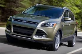 Ford Escape Features - used 2014 ford escape for sale pricing u0026 features edmunds