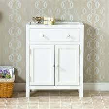 Seagrass Bathroom Storage Bathroom Floor Cabinet Espresso Sumptuous Espresso Bathroom