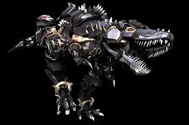 transformers 4 age of extinction wallpapers transformers wallpaper hd