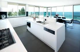 kitchen island sydney kitchen island bench astonishing kitchen island bench overhang for