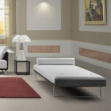 nice contemporary daybed on je craque pour un charpoi indien