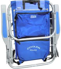 collection in folding chair in a bag and backpack chair 2995