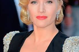 kate winslet 2 wallpapers titanic heroine wallpapers wallpapers