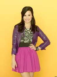 demi lovato barney wiki fandom powered by wikia