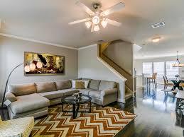 Rental Properties In Houston Tx 77004 1704 Elgin Street Houston Tx 77004 Har Com