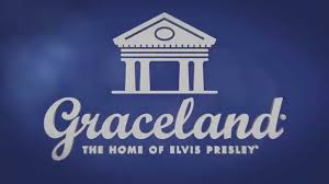 Graceland Floor Plan Of Mansion by Joanna Lumley At Graceland Youtube