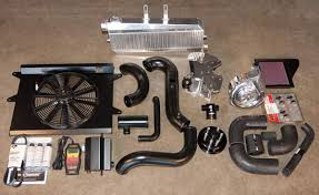 mustang supercharger for sale where to buy a 3 7l v6 mustang procharger supercharger kit a 3 7
