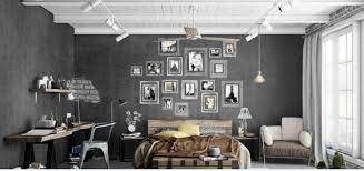us interior design urban interior design urban chic urban bedroom design entrancing design ideas this chic urban bedroom