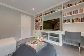 contemporary blend kitchen and family room u2013 yoko oda interior