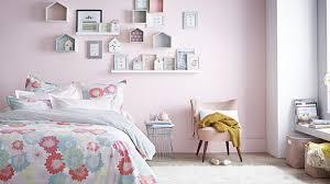deco mur chambre 5 idées pour décorer les murs de la chambre deco mur chambre