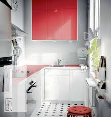 ikea kitchen catalogue ikea catalogue 2014 youtube ikea kitchen catalog aileenhwangcom