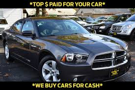2014 dodge charger blue 2014 used dodge charger sxt premium stereo alpine at price wise