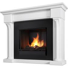 greystone electric fireplace binhminh decoration