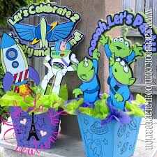 393 best toy story party images on pinterest toy story party
