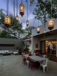100 home interior design goa alila diwa goa rooms