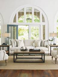 Living Room Suites Creative Concepts Furniture