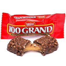 where can i buy 100 grand candy bars 100 grand size candy bars 84 candywarehouse