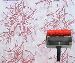 Textured Roller Paint - cheap apply textured paint find apply textured paint deals on