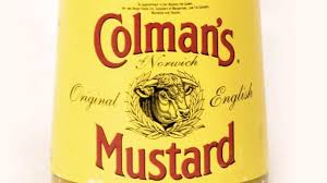 coleman s mustard unilever to colman s mustard factory in norwich news the