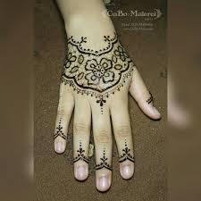 die besten 25 henna tattoo berlin ideen auf pinterest henna
