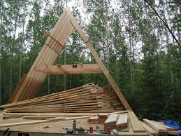 simple frame cabin plans home good simple frame cabin plans about remodel with
