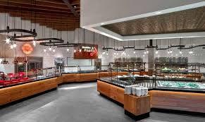 Gold Strike Buffet Tunica by Goldstrike Buffet Americana Chris Woods Construction