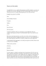 classy inspiration how to write a resume and cover letter 11
