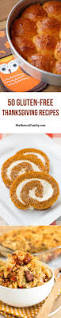 what to cook on thanksgiving 43 best images about thanksgiving on pinterest leftover turkey
