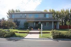zilli home interiors 7574 zilli drive tracy ca 95304 tracy homes real estate in