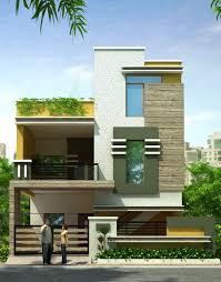 fachada moderna um sonho engenharia é pinterest