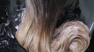 fine artistik salon best hair color correction salons nyc best