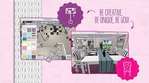 100 udesignit kitchen 3d planner android apps on google play