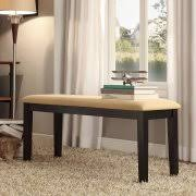 Dining Benches - Dining room table bench