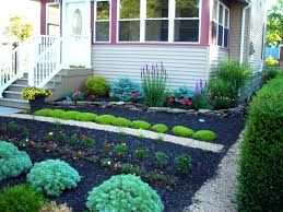 pinterest backyard ideas pinterest outdoor patio decorating ideas