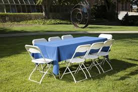 chairs and table rentals stuart event rentals for bay area party weddings tables chairs