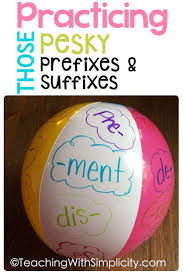the 25 best prefixes and suffixes ideas on pinterest roots part