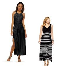 kohls wrap dress merrick u0027s art style sewing for the