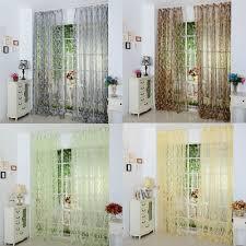 Window Treatment Blinds For Living Room Online Get Cheap Door Window Treatment Aliexpress Com Alibaba Group