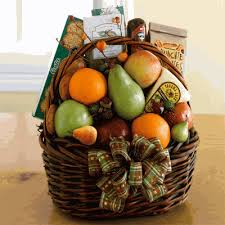 fruit and nut gift baskets mariane bruno banani uhren award winning fruit gift baskets