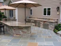 Outdoor Bbq Kitchen Designs Outdoor Kitchen U0026 Bbq Design U0026 Installation Bergen County Nj