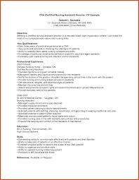 Best Doctor Resume Example Livecareer by Nurses Aide Resume Best Certified Nursing Assistant Resume Example