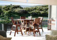 Patio Furniture Chattanooga Superb Patio Shop The Patio Shop The Premiere Patio Furniture