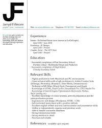 Sample Graphic Designer Resume by Freelance Graphic Designer Cover Letter Sample Graphic Design
